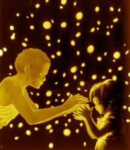 grave-of-the-fireflies2