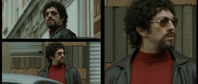 Mesrine, Part 1 -- Killer Instinct
