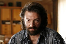 Mesrine Public Enemy #1 (Vincent Cassel)